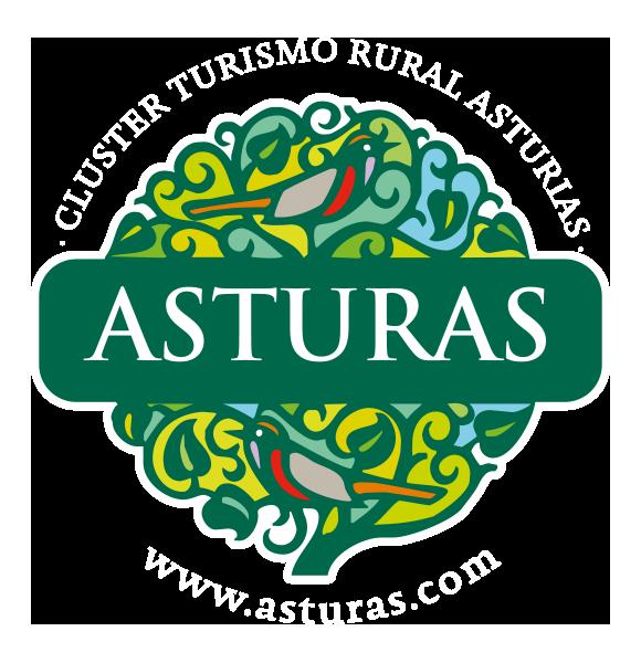 Asturas