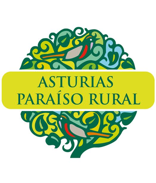 Asturias - Paraíso Rural