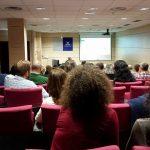 Plan Estratégico ASTURAS - Presentación