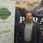 Julio Bobes continuará al frente del Clúster