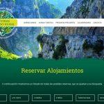 FITUR 2019 - Presentación de Asturias Paraíso Rural