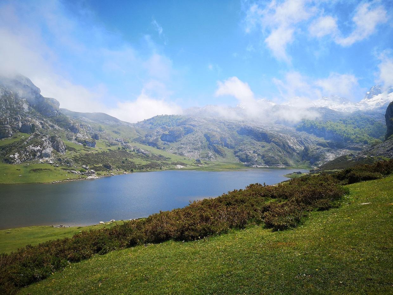 Lagos de Covadonga: Accesos y regulación para 2019