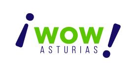 Wow Asturias
