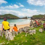 10 Experiencias para disfrutar en Asturias - Turismo Activo y Gastronomía