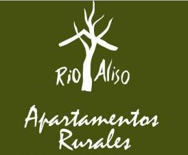 Rio Aliso