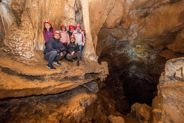 Turismo activo: 10 propuestas para disfrutar en Asturias