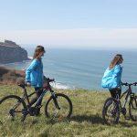 Rutas por la naturaleza: Ruta azabachera y molinera en Villaviciosa