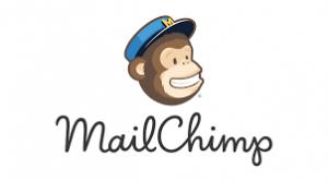 Mailing con mailchimp