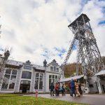 Seis museos en Asturias para todos los públicos