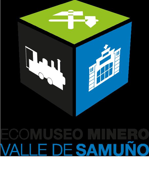 Ecomuseo Minero Valle de Samuño (asturias)